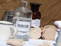 STUDIU: Morfina se va putea fabrica în curând din drojdie