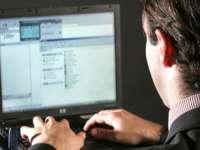 STUDIU: Pentru reducerea stresului se recomandă să se verifice mai rar e-mailul personal