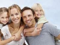 STUDIU - Persoanele care au copii au o speranță de viață mai mare