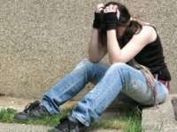 STUDIU - Riscul de sinucidere în cazul adolescenților, asociat cu gradul de atenție primită din partea părinților