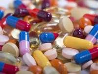 STUDIU: Un medicament împotriva alcoolismului ar putea contribui la eliminarea virusului SIDA
