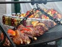 STUDIU: Un regim prea bogat în proteine animale este mai periculos decât fumatul