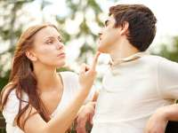STUDIU: Vremea călduroasă are un efect nefast asupra vieții de cuplu