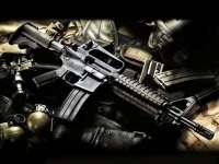 SUA ar putea livra arme Kievului