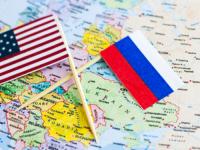 SUA au adoptat noi sancțiuni la adresa Rusiei. Relațiile cu Kremlinul, tot mai tensionate
