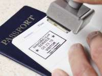SUA: Camera Reprezentanților a votat pentru înăsprirea controalelor asupra țărilor din programul Visa Waiver