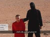 """SUA confirmă moartea ostaticului american Peter Kassig, executat în """"Statul Islamic"""""""