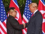 SUA declară că nu există niciun semn că ar fi început dezarmarea nucleară a Coreei de Nord