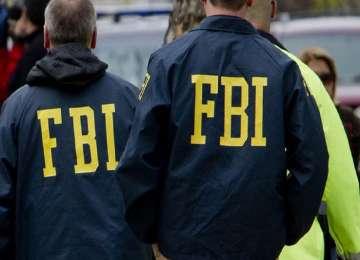 SUA - Descindere a agenţilor FBI la biroul avocatului preşedintelui Donald Trump