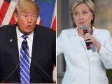 SUA: Hillary Clinton câștigă ultima dezbatere, cu cea mai mică diferență dintre cele trei confruntări