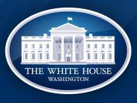 SUA - Întregul Senat, chemat la Casa Albă pentru o reuniune despre Coreea de Nord