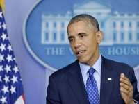 SUA, pregătite să lanseze atacuri împotriva Statului Islamic în Siria