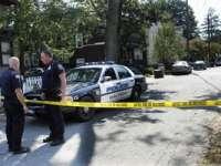 SUA: Prima înfăţişare la tribunal a autorului atentatelor de la Boston