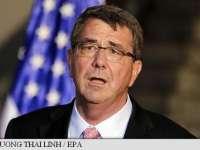 SUA și NATO se pregătesc de o lungă confruntare cu Rusia (șeful Pentagonului)