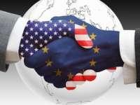 SUA, sub presiune pentru a împiedica prăbușirea Uniunii Europene