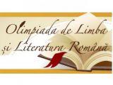 SUBIECT la OLIMPIADA DE LIMBA ROMÂNĂ – Elevilor li s-a cerut să redacteze un denunţ