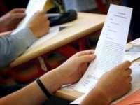 SUBIECTE BACALAUREAT 2017 - Ce le-a picat elevilor la proba scrisă de la limba română