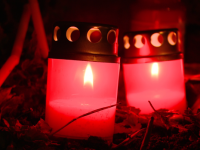 SUICID LA SIGHET – Un tânăr și-a luat viața la doar 22 de ani