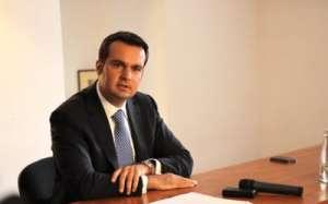SUME INCREDIBILE - Lista contractelor pentru care Cătălin Cherecheș e cercetat de procurorii DNA