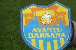 Supărare MAXIMĂ pentru jucătorii de la Avântul Bârsana înaintea meciului cu Steaua