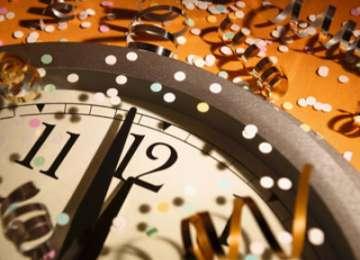 Superstiţii şi tradiţii de Anul Nou. Ce trebuie să faci în noaptea de Revelion pentru a-ţi merge bine în noul an