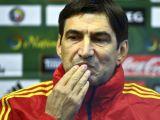 SURPRIZE URIAŞE - Piţurcă a anunţat lotul pentru meciul Grecia - România