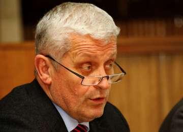 SURSE – Prefectul de Maramureș, Anton Rohian, schimbat din funcție
