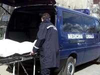 SURSE - Un tânăr din Săpânţa a decedat strivit de o remorcă. Accident mortal şi în Bârsana
