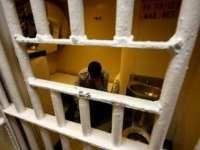 Suspect de tâlhărie reţinut de poliţiştii de investigaţii criminale