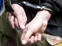 Suspectat de comiterea unui incendiu, arestat preventiv
