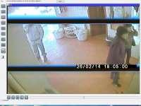 Suspectii furtului din bijuteria din Baia Mare au fost prinsi