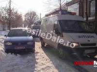 Suspecții în cazul asasinării șefului de post din Vișeu de Jos, refuză să vorbească
