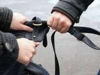 Tâlhărie soluţionată în scurt timp de către poliţiştii sigheteni