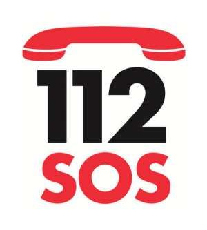 Tânăr amendat de jandarmi pentru că a sunat la 112 pentru că s-a rătăcit în Baia Mare