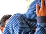 Tânăr cercetat de polițiștii maramureșeni pentru furt calificat