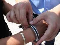 Tânăr de 28 de ani din Ocna Şugatag condamnat pentru conducere fără permis