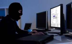 Tânăr din Baia Sprie înşelat prin intermediul comenzilor online