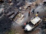 Tânăr din BORŞA, arestat preventiv pentru distrugere prin incendiere
