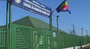 Tânăr din Câmpulung la Tisa internat în centru de reeducare pentru comiterea infractiunii de contrabanda