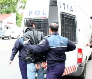 Tânăr din Maramureș condamnat la un an şi două luni detenţie