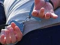 Tânăr maramureșean arestat pentru contrabandă cu ţigări