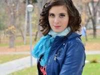 Tânără din Jucu accidentată mortal de un comisar șef din Maramureș