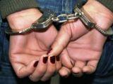 Tânără din Leordina, prinsă în flagrant în timp ce încerca să fure dintr-o casă din Sighet