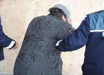 Tânără din Sighetu Marmației cercetată pentru furtul a 9.761 lei dintr-o societate comercială