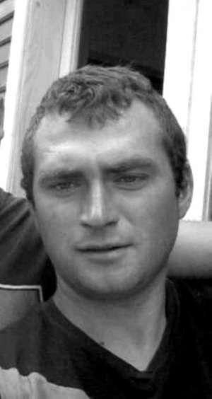 Tânărul decedat pe şantierul drumului Baia Sprie - Bârsana a fost condus pe ultimul drum