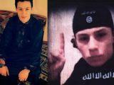 Tânărul din Craiova acuzat de propagandă jihadistă în favoarea ISIS a fost reținut de procurori