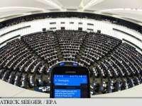 Tarifele de roaming se vor elimina în UE din iunie 2017