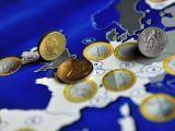 Țările de la periferia zonei euro ar putea profita de pe urma cheltuielilor din țări precum Germania
