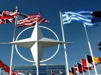 Țările NATO vor furniza Ucrainei ECHIPAMENT MILITAR