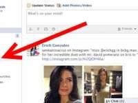 TASTA care îţi arată cine ţi-a vizitat recent profilul de Facebook